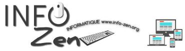 INFO-ZEN informatique